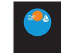 Mersin Akdeniz Belediyesi