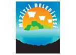 Mersin Mezitli Belediyesi