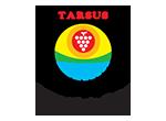 Mersin Tarsus Belediyesi