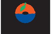 Mersin Ticaret Ve Sanayi Odası: MTSO