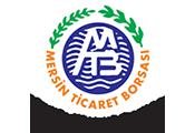 Mersin Ticaret Borsası