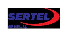 Sertel Vida Metal A.Ş.