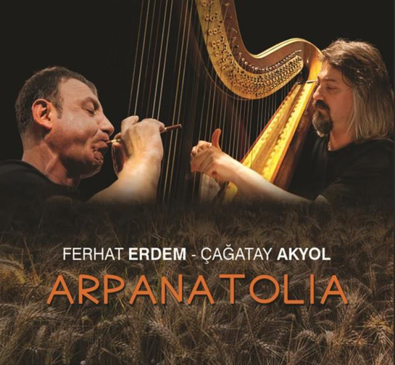 Arpanatolia
