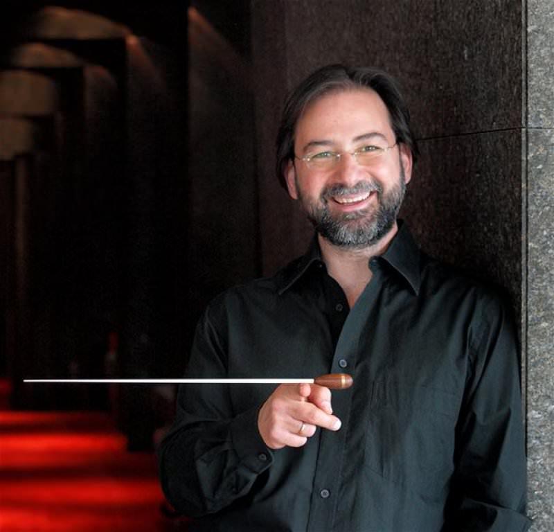 Festival'in İlk Sesi Artemisia Oda Orkestrası'ndan