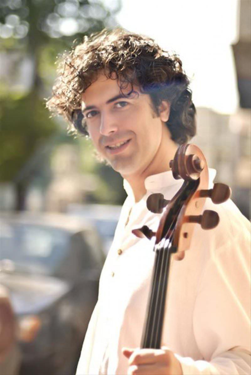 Klasik Müziği Nasıl Dinleyelim?