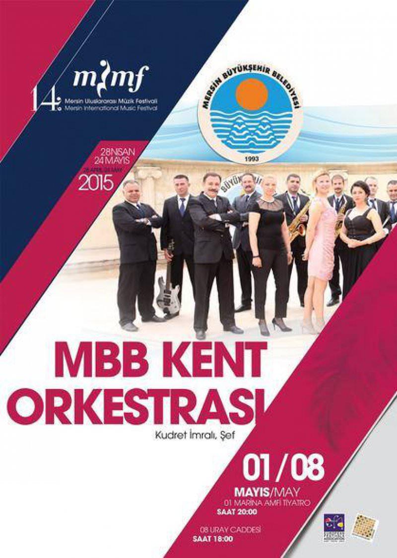 MBB Kent Orkestrası