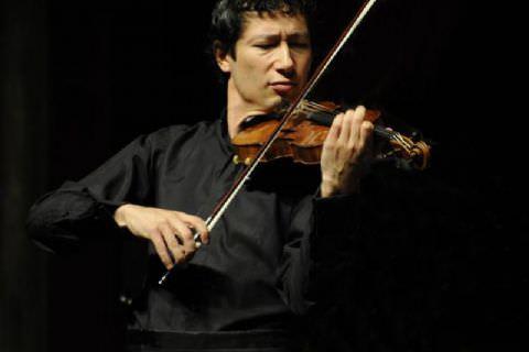 10. Mersin Uluslararası Müzik Festivali, Festival Strings Lucerne Oda Orkestrası'nın Görkemli Performansıyla Açıldı