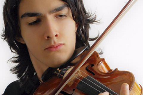 17. Mersin Uluslararası Müzik Festivali kapsamında üç ayrı dalda verilen ödüller açıklandı