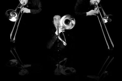 Ankara Trombon Dörtlüsü, Oda Müziği Topluluğu