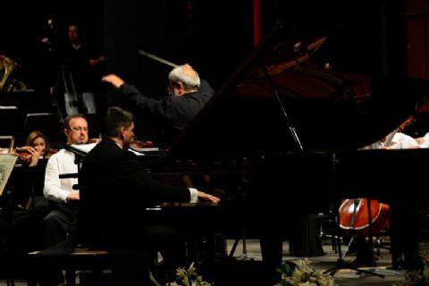 Cumhurbaşkanlığı Senfoni Orkestrası