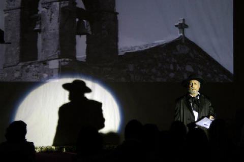 Doğumunun 200. Yılında G. Verdi & R. Wagner