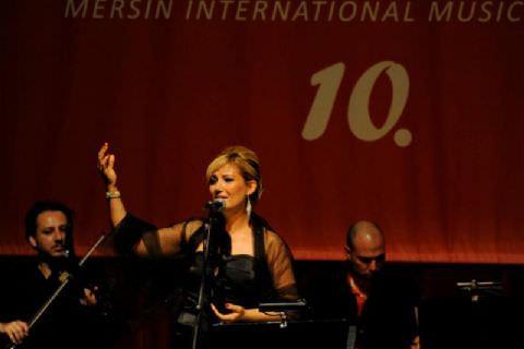 İki Kelime Grubu'ndan Klasik Türk Müziği Keyfi