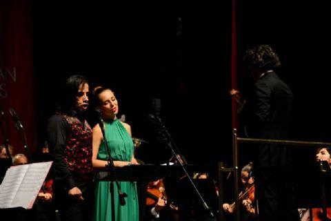 Kucerova ve Bezdüz