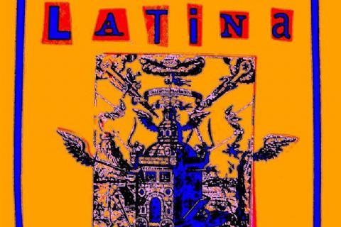 La Companıa Latina Mersinena